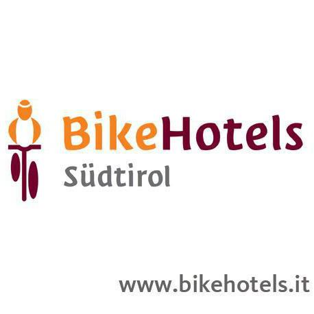 Bikehotels