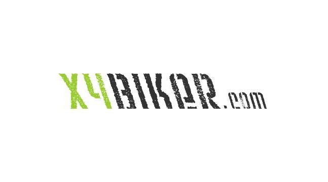 X4Biker
