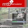MTB Touren-DVD 14 7-Brückenweg (HQ)