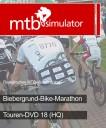 MTB Touren-DVD 18 Biebergrund-Bike-Marathon (HQ)