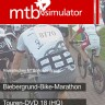 MTB Download Tour 18 Biebergr.-Bike-Marathon (HQ)