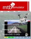 MTB Touren-DVD 13 Festung Rothenberg (HQ)
