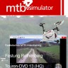 MTB Touren-DVD 13 Festung Rothenberg (HQ)