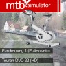MTB Download Tour 22 Frankenweg 1 (HD)