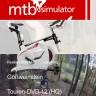 MTB Touren-DVD 12 Gößweinstein (HQ)