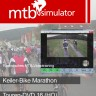 MTB Touren-DVD 16 Keiler-Bike Marathon (HQ)