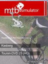 RR Touren-DVD 23 Kasberg (HQ)