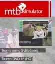 MTB Touren-DVD 15 Teamtraining Schloßberg (HQ)