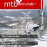 LL Touren-DVD 21 Wachsenrasen (HD)