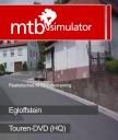 MTB Touren-DVD 08 Egloffstein (HQ)