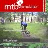MTB Touren-DVD 05 Hiltpoltstein