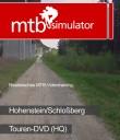 MTB Touren-DVD 07 Hohenstein/Schloßberg (HQ)
