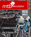 Download MTBS-Standardtourenpaket