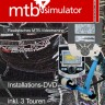 Download MTBS-Standardtourenpaket