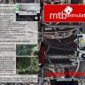 MTB-Simulator Langlauf-Edition