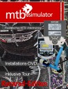 Download MTBS-Tour Rennrad-Edition (HQ)