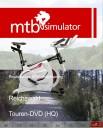 MTB Touren-DVD 11 Reichswald (HQ)