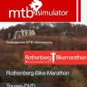 MTB Touren-DVD 02 Rothenberg-Bike-Marathon