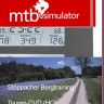 MTB Touren-DVD 10 Stöppacher Bergtraining (HQ)