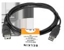 USB-Verlängerungskabel (Nr. 200)