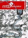 MTB Touren-DVD 25 USA (HQ)