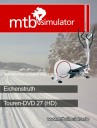 LL Touren-DVD 27 Eichenstruth (HD)