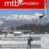LL Touren-DVD 30 Wallgau Genussloipe (HD)