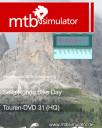 MTB Touren-DVD 31 Sella Ronda Bike Day (HQ)
