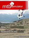 MTB Download Tour 34 Rittner Horn (HQ)