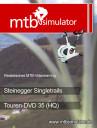 MTB Download Tour 35 Steinegger Singletrails (HQ)