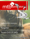 MTB Touren-DVD 37 Tiergarten (HQ)