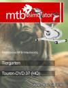 MTB Download Tour 37 Tiergarten (HQ)