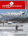 LL Download Tour 38 Karwendel Panoramaloipe (HD)
