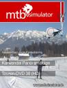 LL Touren-DVD 38 Karwendel Panoramaloipe (HD)