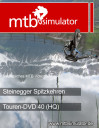 MTB Download Tour 40 Steinegger Spitzkehren (HQ)
