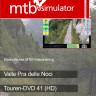 MTB Download Tour 41 Valle Pra delle Noci (HD)