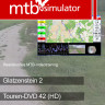 MTB Touren-DVD 42 Glatzenstein 2 (HD)