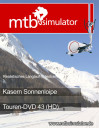 LL Download Tour 43 Kasern Sonnenloipe (HD)