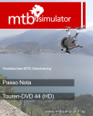 MTB Download Tour 44 Passo Nota (HD)