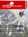 MTB Download Tour 45 Passo Tremalzo (HQ)