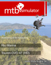 MTB Download Tour 47 Rio Marina (HD)