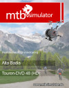 MTB Download Tour 48 Alta Badia (HD)