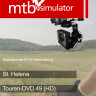 MTB Touren-DVD 49 St. Helena (HD)